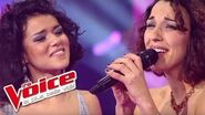 Sonia & Lina - I'll Be There (The Jackson Five)