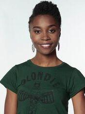 Ann-Shirley Ngoussa