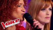 Lise & Dalila - Total Eclipse of the Heart (Bonnie Tyler)