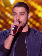 Enzo Sabbagha