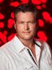 Blake Shelton - S5