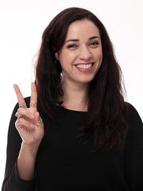 Lola Baï