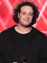 Angelo Del Vecchio