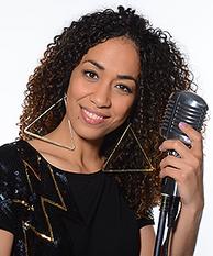 Najwa Ezzaher