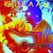 Gulaan Album Lesprit dhier