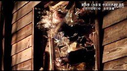 中国好声音第四季宣传片-0