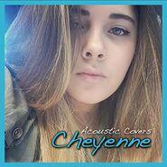Cheyenne Janas Album Acoustic Covers