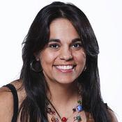 Joséphina Fernandez
