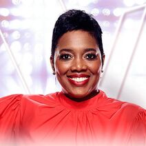 TheVoice-S16-Artist-Bio-Image-Beth-Griffith-Manley-Bio