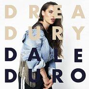 Drea Dury Single Dale Duro