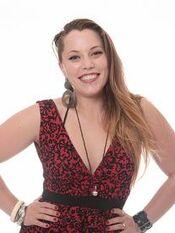 Julie Moralles