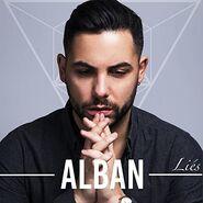 Alban Bartoli Single Liés