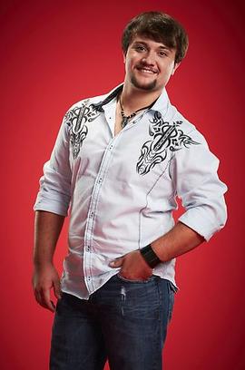 Justin Blake - S5