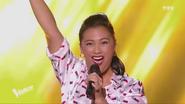 Alice Nguyen Audition
