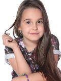 Manuela Diaz