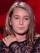 Camille Daigle-Martin