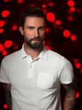 Adam Levine - S5