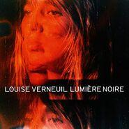 Louise Verneuil Album Lumière noire