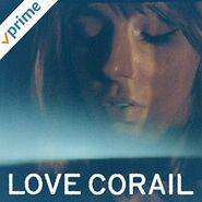 Louise Verneuil Single Love Corail