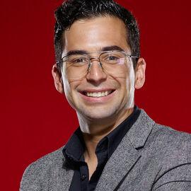Michael-Sanchez