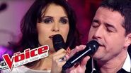 Philippe & Brenda - Hymne à l'amour (Edith Piaf)