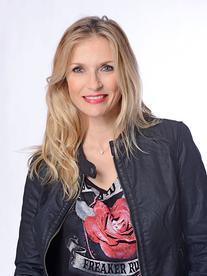 Virginie Schaeffer