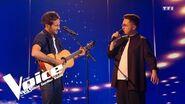 Antoine & Vianney - Je m'en vais (Vianney)