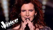 Maria Cuche - Memory (Barbra Streisand)