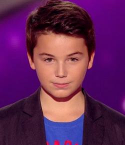 Nicolas Motet