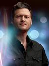 Blake,s