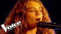 Maëlle Pistoia - Toi et moi (Guillaume Grand)