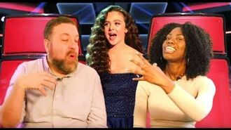 The Voice Chevel Shepherd WINS, Finale SHOCKING Results + Craziest Moments