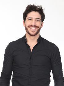 Marc Hatem