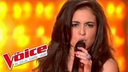 Stéphanie Lamia - I'm So Excited (The Pointer Sisters)