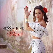 Nessa June Single Volare