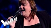 Virginie Vetrano - This Is Me (Keala Settle)
