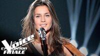 Kelly Grondin - Jeune et con (Saez)