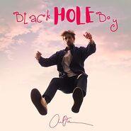 Owlite EP Black Hole Boy