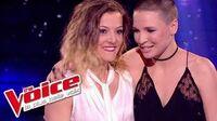 Anne & Camille - Destin (Céline Dion)
