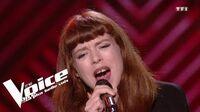 Agathe Da Rama - I'd Rather Go Blind (Etta James)