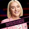 Chloe Kohanski Winner