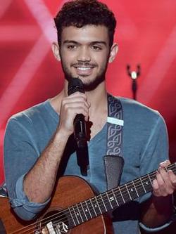 Alhan Mafhoum