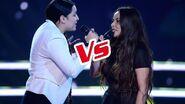 Anahy VS Akasha