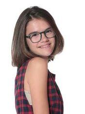 Juliette Merle