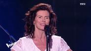 Maria Cuche Audition