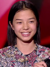 Nayana Jaccoud