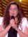 Laure Azoulay
