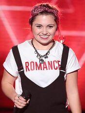 Renata Rols