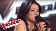 Sonia Lacen - Total Eclise of the Heart (Bonnie Tyler)