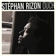 Stéphan Rizon Single Ouch